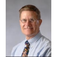 Dr. William Engle, MD - Indianapolis, IN - undefined