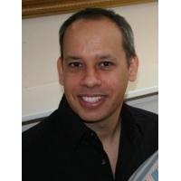Dr. Jeffrey Stuckert, DMD - Brandon, FL - Dentist