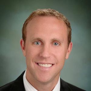 Dr. Jeffrey D. Jackson, MD