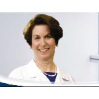 Dr. Emily Isaacs, MD - Fort Worth, TX - undefined