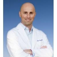 Dr. Alex Pastel, DDS - San Francisco, CA - undefined