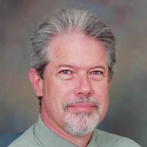 Dr. Terry C. Hammond, MD