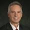 Dr. T S. Lindley, MD - Sandy, UT - Plastic Surgery
