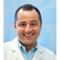 Dr. Luis Martines, DDS - Los Angeles, CA - undefined