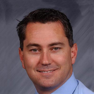 Dr. Scott R. Hannum, DO