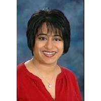 Dr. Melissa Shukla, DPM - Bethlehem, PA - undefined