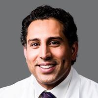 Dr. Gautam Yagnik, MD - Coral Gables, FL - undefined