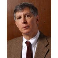 Dr. Steven Come, MD - Boston, MA - undefined