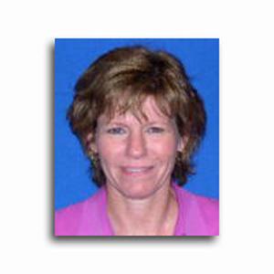 Dr. Connie H. Giarratana, MD