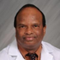 Dr. Madhusudana R. Kalakota, MD - Kissimmee, FL - Cardiology (Cardiovascular Disease)