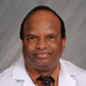 Dr. Madhusudana R. Kalakota, MD