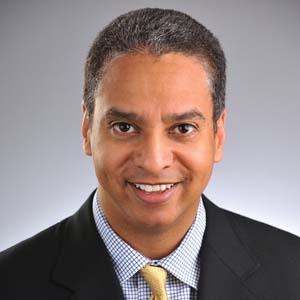 Dr. Steven K. Anderson, MD
