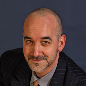 Dr. Dennis Tirch, MD - Piermont, NY - Emergency Medicine