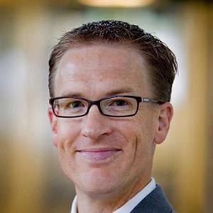 Dr. Robert Wayment, MD - Ogden, UT - Internal Medicine