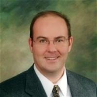 Dr. Russell Jayne, MD - Las Vegas, NV - undefined