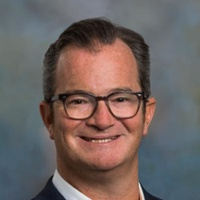 Dr. Bernard Benedetto, MD - Portsmouth, NH - undefined