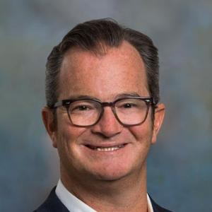 Dr. Bernard J. Benedetto, MD