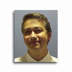 Dr. George A. Frey, MD