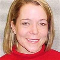 Dr. Emily Jones, MD - Portland, OR - undefined