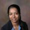 Udaya B. Jagadeesan, MD