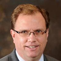 Dr. Gary D. Rusk, MD - Terre Haute, IN - Neurology