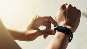 4 Tips to Hit 10,000 Steps a Day