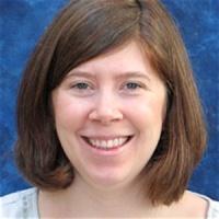 Dr. Hannah Phan, MD - Sacramento, CA - undefined