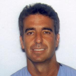 Dr. Robert D. Glatter, MD