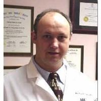 Dr. Richard Durocher, DPM - North Haven, CT - undefined