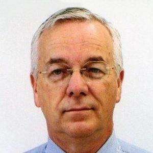 Dr. Paul A. Gerlach, MD