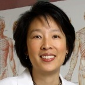Linda A. Lee, MD