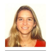 Dr. Jessica Morlok-Prince, MD - West Palm Beach, FL - undefined