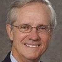 Dr. Thomas Stevenson, MD - Sacramento, CA - undefined