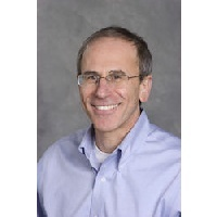 Dr. Yoav Messinger, MD - Minneapolis, MN - Pediatric Hematology-Oncology