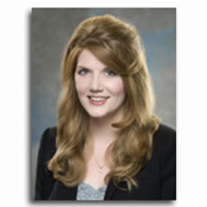 Dr. Alissa M. Swearingen, MD