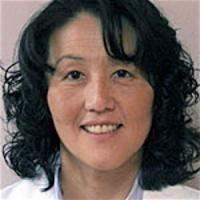 Dr. Susan Pak-Lee, DO - Feasterville Trevose, PA - undefined