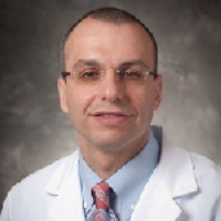 Dr. Bruce Alayof, MD - Austell, GA - undefined