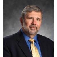 Dr. James Sanitato, MD - Cincinnati, OH - Ophthalmology