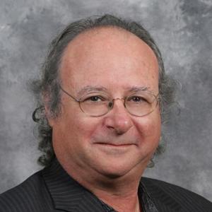 Dr. Jack C. Jawitz, MD