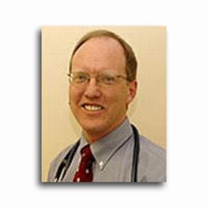Dr. Laurence R. Tormohlen, MD