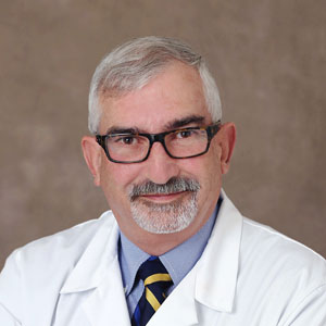 Dr. George R. Tershakovec, MD - Homestead, FL - Surgery