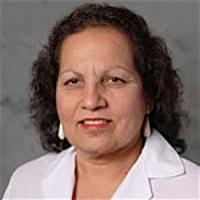 Dr. Sheela Tejwani, MD - West Bloomfield, MI - undefined