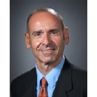 Dr. Alejandro Zuretti, MD - Brooklyn, NY - undefined