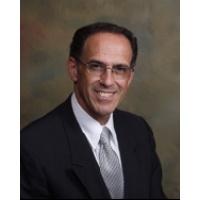 Dr. Elliott Handwerker, DPM - Orinda, CA - undefined