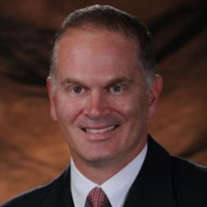 Dr. John P. Salvo, MD