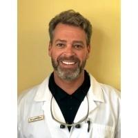 Dr. Shepherd Frenchman, DMD - Bradenton, FL - undefined