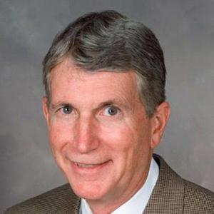 Dr. Robert J. Maddalon, MD