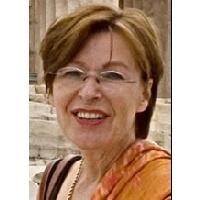 Dr. Maria Matuszczak, MD - Houston, TX - Anesthesiology