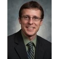 Dr. Ryan Zehnder, MD - Kirkland, WA - undefined
