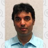Dr. Sandeep Sule, MD - Dallas, TX - Ear, Nose & Throat (Otolaryngology)